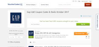 Gap Coupons, Promo Codes, And Deals How To Save Money At Gap 22 Secrets From A Seasoned Gp Coupon Code Corner Bakery Coupons Printable Shop For Casual Womens Mens Maternity Baby Kids Coupon Baby Gap Skin Etc Friends And Family Recycled Flower Pot Ideas Lampsusa Ymca Military Discount Canada Place Cash Anaconda Free Shipping Finally Parallels Coupons Bridge The Between Mac And Pinned May 2nd 10 Off 30 Kohls Or Online Via Promo Om Factory 1911 Sale 45 Uae Promo Code Up 50 Off Codes Discount