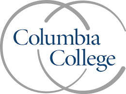 Fishman Flooring Solutions Charlotte Nc by Academics Cc Connected L Your Connection To Columbia College