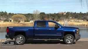2015 Chevy Silverado 3500 HD Diesel - YouTube 2015 Chevrolet Silverado 2500hd Duramax And Vortec Gas Vs 2019 Engine Range Includes 30liter Inline6 2006 Used C5500 Enclosed Utility 11 Foot Servicetruck 2016 High Country Diesel Test Review For Sale 1951 3100 With A 4bt Inlinefour Why Truck Buyers Love Colorado Is 2018 Green Of The Year Medium Duty Trucks Ressler Motors Jenny Walby Youtube 2017 Chevy Hd Everything You Wanted To Know Custom In Lakeland Fl Kelley Center