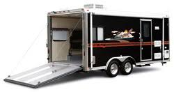 RV Information And Resources For Those New To RVs