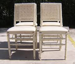 Stakmore Folding Chairs Vintage by 13 Best Home Chair Folding Images On Pinterest Mid Century