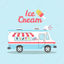 Ice Cream Truck Vector Flat Colorful Illustration Royalty Free ... Illustration Ice Cream Truck Huge Stock Vector 2018 159265787 The Images Collection Of Clipart Collection Illustration Product Ice Cream Truck Icon Jemastock 118446614 Children Park 739150588 On White Background In A Royalty Free Image Clipart 11 Png Files Transparent Background 300 Little Margery Cuyler Macmillan Sweet Somethings Catching The Jody Mace Moose Hatenylocom Kind Looking Firefighter At An Cartoon