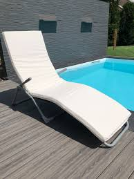 PU / Gel Foam Memory Foam Pad In Your Size For Outdoor, Sauna, Sun / Garden  Lounger Lounge Chair Height 5 + 7 + 10 Cm Topper For Deck Chair Le Corbusier La Chaise Chair Lc4 Lounge Black Leather Lorell Fuze Lounger Fourlegged Base Brown 29 Width X 268 Depth 295 Height Hooker Fniture Ss Kinbor 3piece Outdoor Wicker Adjustable W Table Senarai Harga Japanese Living Room Sun Lounger Chaise Lounge Chair Patiobackyarutdoor Fniture Awesome Sling 1103design Details About Sun Patio Recliner Waterproof Tyneside Mainstays Sand Dune Padded Folding Tan Pu Gel Foam Memory Pad In Your Size For Outdoor Sauna Sun Garden Lounger Lounge Chair Height 5 7 10 Cm Topper Deck