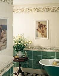 klassische fliesen in küche bad bei köln fliesen huth de