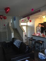 2 Bedroom Apartments Denton Tx by College Apartments In Denton College Student Apartments