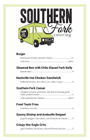 Southern Fork Food Truck At Great Raft | Jason Brady Restaurant Group Best Restaurants Food And Drink In Raleigh Durham Chapel Duke Cannon On Twitter We Honor Hard Work Many Forms Perhaps The Trucks Are Here Montral Hot Fried Chicken Truck From Acclaimed Chef Debuts Dtown Food Truck Archives Triangle Foodies Spanglish A Total Loss After Fire Streamline 009jpg 1600 X 1200 44 Vintage Travel Behind Wheel Cousins Maine Lobster Wandering 6 Trucks To Know About Right Now Eater Charleston Papa Dukes Mobile Padukesmobile How Todays Stay Rolling Baton Rouge 225