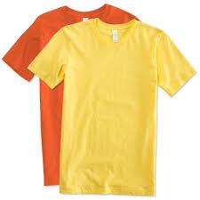 lightweight t shirts u2013 design custom shirts for your group