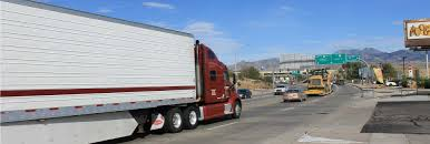 100 Trucking Companies In North Dakota Silver Peak Freight Transportation Manitoba Truck Transportation