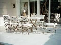 Garden furniture TUCSON Outdoor furniture TUCSON Patio furniture