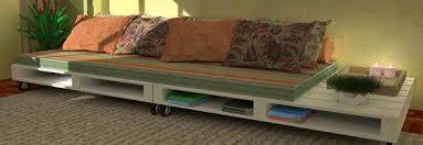 fabriquer canap soi meme fabriquer canape soi meme maison design sibfa com
