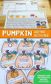 Ashleys Pumpkin Patch South Bend by 6653 Best Kindergarten Science And Social Studies Images On