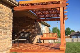 Pergola : Architecture Beautiful Pergola Kits Home Depot Design ... Architectures Foursquare House Plans Sears Homes Vintage Home Pleasing Steel Granny Flats Extraordinary Chic 9 Design Your Own 100 Kit Online Diy Scarf Indigo Dye Decorate Christmas Tree Wall Decal Lightbox Moreview Strikingly Inpiration Log House 13 Build Pergola Design Magnificent Pergola Images About Ste Kits Brick Built Self Kaf Mobile Your Own Kit Home Perth Chandeliers Wonderful Recessed Light Cversion With Modular Designs Exterior Modern Double Wide