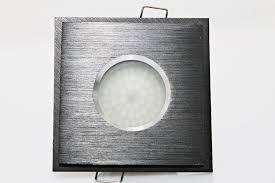 einbauleuchte deckenspot einbauspot badezimmer ip44 für