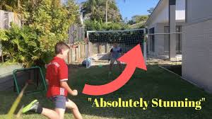 HARDEST BACKYARD FOOTBALL CHALLENGES!!! - YouTube Best Little Kids Backyard Football Game Hd Youtube Glpoast Home Court Hoops Backyard Football Hardest Hits And Best Plays Fails Backyards Outstanding Gorgeous Team Names Nintendo Gamecube 2002 Ebay Nice Play Sports Online Part 5 2 Interior Ekterior Ideas Play Football Field All The In 2017