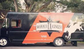 Nine Food Trucks You Should Chase After This Fall - Eater Houston Chef Units Build Best Food Trucks In Houston Cbs Truck Reviews Casian King Korean Bbq Poboy A Health Texas Morethantruckscom Flipn Burgers Food Truck Houston Tx Pinterest Custom Catering Awesome How To Start And Run Chili Bobs Eats Monster Pbj Soundbites Park 2018 Black Restaurant Week Stop Don Churro Chronicle Largest Greek Fraternity Sority Festival Dlicious Wings Mo 87 Photos 2 Around
