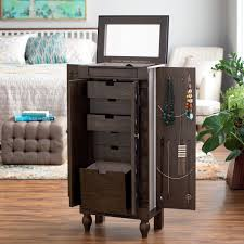 Armoire Com Italian Wardrobes And Armoires 139 For Sale At 1stdibs Amish Fniture Wana Cabinets Shipshewana In English Armoire Hotel Wardrobe Camphor Awlyn Shoal Creek Armoire 409934 Sauder Amazoncom Belham Living Harper Jewelry Kitchen Ding Shabby Chic Armoires Circle Gents Chests 59 Off Stanley Wardrobe Harbor View 158036 Linon Diamond Fourdrawer With Mirror Espresso Best 25 Clothing Ideas On Pinterest Cane Fniture