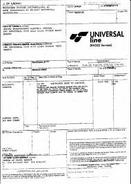 SAMPLE DOCUMENTS Straight Bill Of Lading Universal Form Snapout 3ply W Carbon Trucking Of Template Tagua Spreadsheet Sample Collection Doc Free Bol 5 Templates Excel Ocean Commercial Cbl Data Requirements Preparation Format Bol Document Kendicharlasmotivacionalesco Sample Documents Abf Best Nfcmobiledevices Aaa Cooper Blank Designs 753 Searchexecutive 59 Success Secrets Most Asked Questions On 29 Word Pdf