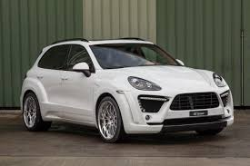 Porsche Cayenne Emperor II By FAB Design | Tuning | Pinterest ... Porsche Trucks 2017 Macan Suvs Held At Port Released For Sale 6wheeled 928 Sports Pickup Truck Is Unique Aoevolution Panamera Turbo Render Not The First 1970 914 Cars Accsories Mansory Cayenne 10 Most Expensive Vehicles To Mtain And Repair 1976 Other Models Sale Near Anthem Arizona 2015 Gts Test Drive Review