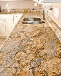 transform bathroom tile and granite combinations for your home