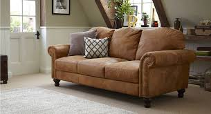 Good Light Brown Leather Couch 74 With Additional Living Room Sofa
