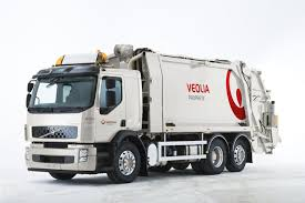 veolia si e social veolia secures 338m camden waste recycling contract recycling