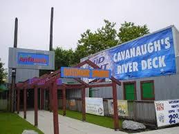 cavanaugh s river deck philly a list