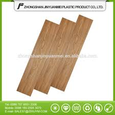Pontoon Boat Teak Vinyl Flooring by Boat Vinyl Flooring Boat Vinyl Flooring Suppliers And