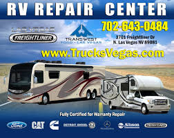 State Truck & Trailer | North Las Vegas, Nevada | MobileRVing Western Star 5700xe For Sale 26 Listings Page 1 Of 2 Howto Winterize From The Experts At Transwest Transwestern Truck Centres Light Medium Heavy Duty Trucks For Fbt Trailer Rv Frederick In Duncan Ok 73533 Chambofcmercecom Hydrovac Groupe 2016 Cimarron Lonestar Trailer Stock