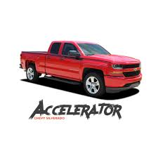 Chevy Silverado Door Stripes ACCELERATOR Upper Body Line Accent ... 2016 2017 2018 Chevy Silverado Stripes 1500 Chase Rally Special Sinaloa Mexico Truck Decal Sticker Tailgate And 21 Similar Items 2x Chevy Z71 Off Road 42018 Decals Gmc Sierra Fresh Ideas Of Stickers Kit For Chevrolet Side Colorado Raton Lower Rocker Panel Door Body Accent Vinyl Distressed American Flag Toyota Tundra Silverado Rocker 2 Decal Location 002014 Hd Gmtruckscom More Rally Edition Unveiled Large Bowtie 42015 Racing 3m