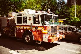 Free Images : Car, Truck, Public Transport, Emergency Service, Fire ... Fire Truck In Nyc Stock Editorial Photo _fla 165504602 Ariba Raises 3500 For New York Department Post 911 Keith Fdny Rcues Fire Stuck Sinkhole Ambulance Camion Cars Boat Emergency Firedepartments Trucks Responding Mhattan Hd Youtube Brooklyn 2016 Amazoncom Daron Ladder Truck With Lights And Sound Toys Games New York March 29 Engine 14 The City Usa Aug 23 Edit Now 710048191 Shutterstock Mighty Engine 8 Operating At A 3rd Alarm Fire In Mhattan