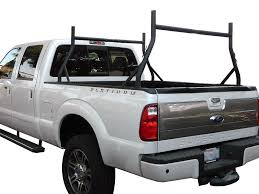100 Contractor Truck Cheap Rack Find Rack Deals On Line At Alibabacom