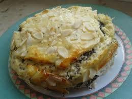 proteinreicher mohn käse kuchen ohne mehl house katze