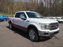 100 Truck Payment Calculator New 2019 Ford F150 For Sale At Tri State Ford VIN 1FTEW1E49KFB78821