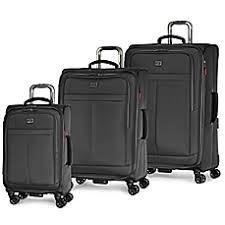 spinner luggage sets seat cushions and kid backpacks bed bath