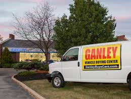 Ganley Chevrolet Of Aurora In Ohio   Serving Twinsburg, Streetsboro ... Home Mathews Budget Auto Center Preowned And Used Car Dealer Buick Gmc In Indianapolis In Ray Skillman Northeast Flatbed Pickup Trucks For Sale In Ohio Luxurious Ford F550 4x4 Dump Truck New Models 2019 20 Your Oregon Ford Cars For Chevrolet Dealership Burton Suvs Randolph Sarchione Dealers Tim Short Chrysler Dodge Jeep Ram Of Alliance Oh Brian Courtney Dealerss Youngstown Corrstone Columbiana