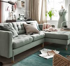 اتحاد المماطلة ماطر sofa sessel set