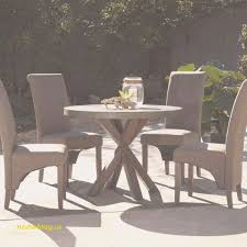 Dining Chair Elegant Chairs Sydney Best Of 45 Pact Room
