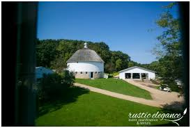 Machine Shed Woodbury Mn Menu by Rustic Elegance Event Coordination U0026 Rentals Wedding Planning