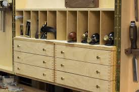 Cabinet From Fine Woodworking Zoom Pictures Image