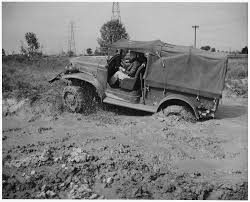 File:An Army Truck Stuck In The Mud - NARA - 196494.jpg - Wikimedia ... Giant Truck Stuck In The Mud Youtube In Stock Photos Images Alamy Beautiful Ford Raptor Gets Bog Embarrassing Crazy Unbelievable Road Extreme Semi Move Deep Trouble Illinois Mans New Truck Stuck Frozen After New Website Will Help Farmers Muddy Situations June 2011 Journagan Ranch Internship Of Chevy Trucks Spacehero Amazing Russian Trucks Big Mud Pulling Dodge Ram 2017 Cars And Engines Watch This Get Really Fordtruckscom Awesome Cars When Girls Car