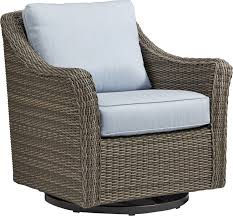 Outdoor Glider Chair And Cushions - Structural House Architecture Wooden Rocking Chair On The Terrace Of An Exotic Hotel Stock Photo Trex Outdoor Fniture Txr100 Yacht Club Rocking Chair Summit Padded Folding Rocker Camping World Loon Peak Greenwood Reviews Wayfair 10 Best Chairs 2019 Boston Loft Furnishings Carolina Lowes Canada Pdf Diy Build Adirondack Download A Ercol Originals Chairmakers Heals Solid Wood Montgomery Ward Modern Youtube