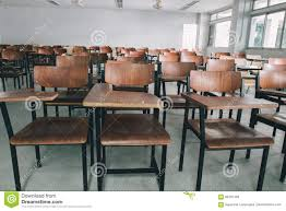 Old Scattered Chairs In The Classroom.Student Chair Stock Image ... Debbieyoung2nd On Twitter Our Classroom Student Of The Week One What Would Google Do Newport Teacher Revamps Seating With Fxible Seating Nita Times Peace Out Handpainted Teacher Reading Rocking Chair Etsy 3700 Series Cantilever Chairs Schoolsin Buy Postura Plus Classroom Tts Options For Students Who Struggle Sitting Still Sensory Chair A Sensory For Austic Children Titan Navy Stack 18in Student 5 Real Things To Do When Is Failing Tame Desk Replaced By Ikea Couches Beanbags And