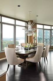 Do All Dining Tables Need Area Rugs