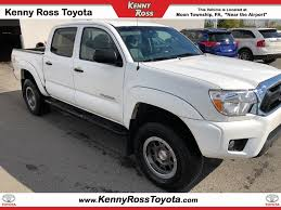 Used Toyota Tacoma Near Pittsburgh PA - 5TFLU4EN3EX096475 2014 Motor Trend Truck Of The Year Contender Toyota Tundra Used Crewmax 57l V8 6spd At Sr5 Natl At North Tacoma Review Ratings Specs Prices And Photos The 32014 Pickup Recalled For Engine Flaw Preowned Crew Cab In San Antonio For Sale Winnipeg 4x4 Double 2013 New Trd Sport Hd Youtube Sale Latham Ny 3tmlu4en9em161867 Price Reviews Features Prerunner 4d Sunnyvale Jacksonville