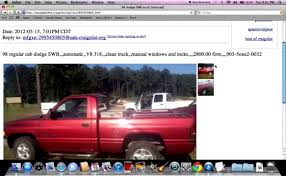 Truck For Sale By Owner | Merger Wallpapers Craigslist Phoenix Cars And Trucks By Owner All New Car Release Dallas Tx For Sale For By Unique Seattle And Search Results Inlandempirecarstrucksbyownercraigslist Nissan Frontier Fresh Houston Used Vehicles On Kansas City Best Of Datsun Org Atlanta Truckscraigslist San Diego Inspirational