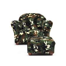 Amazon.com: KEET Roundy Kid's Chair With Ottoman, Camo: Baby Fniture Luxury High Heel Chair For Unique Home Ideas Leopard High Chair Baby And Kid Stuff Fniture Go Wild Notebook Cheetah Buy Online At The Nile Print Bouncer Happy Birthday Banner I Am One Etsy Ikea Leopard In S42 North East Derbyshire For 1000 Amazoncom Ore Intertional Storage Wing Fireside Back Armchair Little Giraffe Poster Prting Boy Nursery Ideas Print Kids Toddler Ottoman Sets Total Fab Outdoor Rocking Ztvelinsurancecom Vintage French Gold Bgere