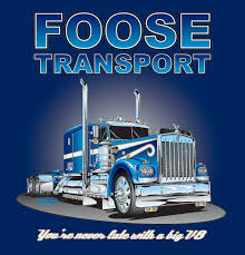 Foose Transport | Terry Akuna's Trucking Industry Portfolio ... Used Trucks For Sale In Augusta Ga On Buyllsearch H2duex F650 Supertrucks Ford Foose Transport Terry Akunas Trucking Industry Portfolio Augusta Georgia Richmond Columbia Restaurant Bank Attorney Show N Tow 2007 When Really Big Is Not Quite Enough Flooding Issues Increasing Some Parts Of The Csra Wjbftv F W Transportation Truck Youtube Freightliner Fire Dept Fl Al Rescue Station Firemen Volunteer Food Truck Festival Driving Away Hunger