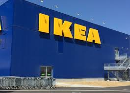 Ikea Coupon 25 Off 125 / Picaboo Coupons Free Shipping Musicians Friend Coupon 2018 Discount Lowes Printable Ikea Code Shell Gift Cards 50 Off 250 Steam Deals Schedule Ikea Last Chance Clearance Trysil Wardrobe W Sliding Doors4 Family Member Special Offers Catalogue What Happens To A Sites Google Rankings If The Owner 25 Off Gfny Promo Codes Top 2019 Coupons Promocodewatch 42 Fniture Items On Sale Promo Shipping The Best Restaurant In Birmingham Sundance Catalog December Dell Auction Coupons