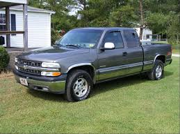 Silverado » 2000 Chevrolet Silverado 1500 For Sale - Old Chevy ... 2000 Chevrolet Silverado 2500 74l 4x4 2001 Z71 Personal 6 Rcx Lift Ntd 20 Ls Pickup Truck Item I9386 Hd Video Chevrolet Silverado Sportside Regular Cab Red For Used Chevy S10 Trucks Truck Pictures 1990 Classics For Sale On Autotrader 1500 Extended Cab 4x4 In Indigo Blue Malechas Auto Body Regular Metallic 2015 Double Pricing For Rear Dually Fenders Lowest Prices Biscayne Sales Preowned
