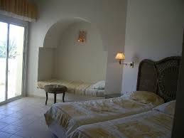 la chambre la chambre picture of africa jade thalasso korba tripadvisor